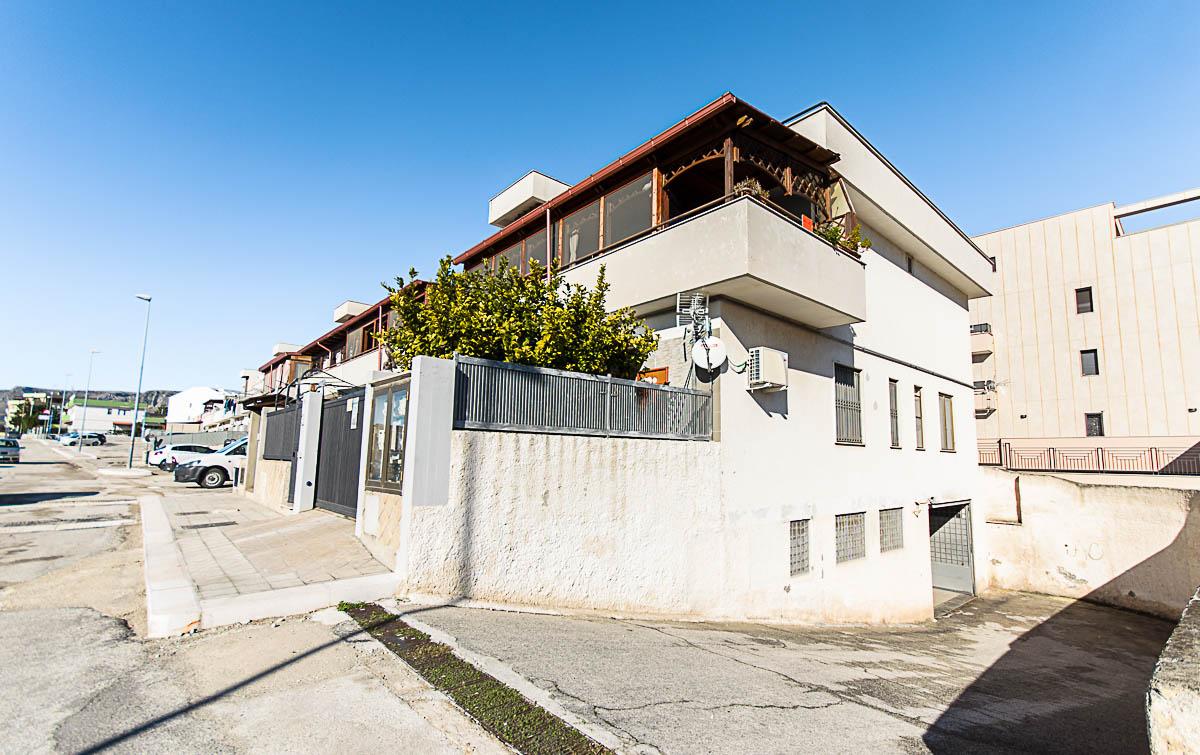 Foto 1 - Box/garage in Vendita a Manfredonia - Via D'Onofrio