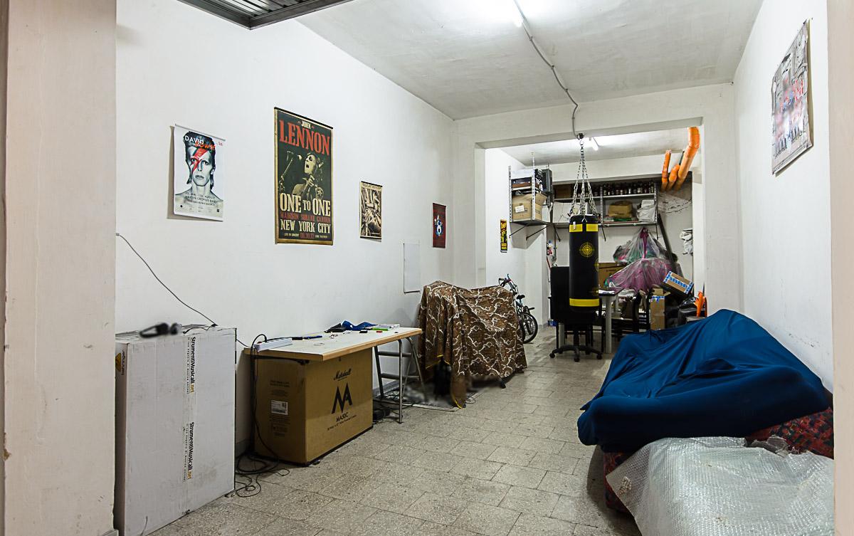 Foto 3 - Box/garage in Vendita a Manfredonia - Via D'Onofrio