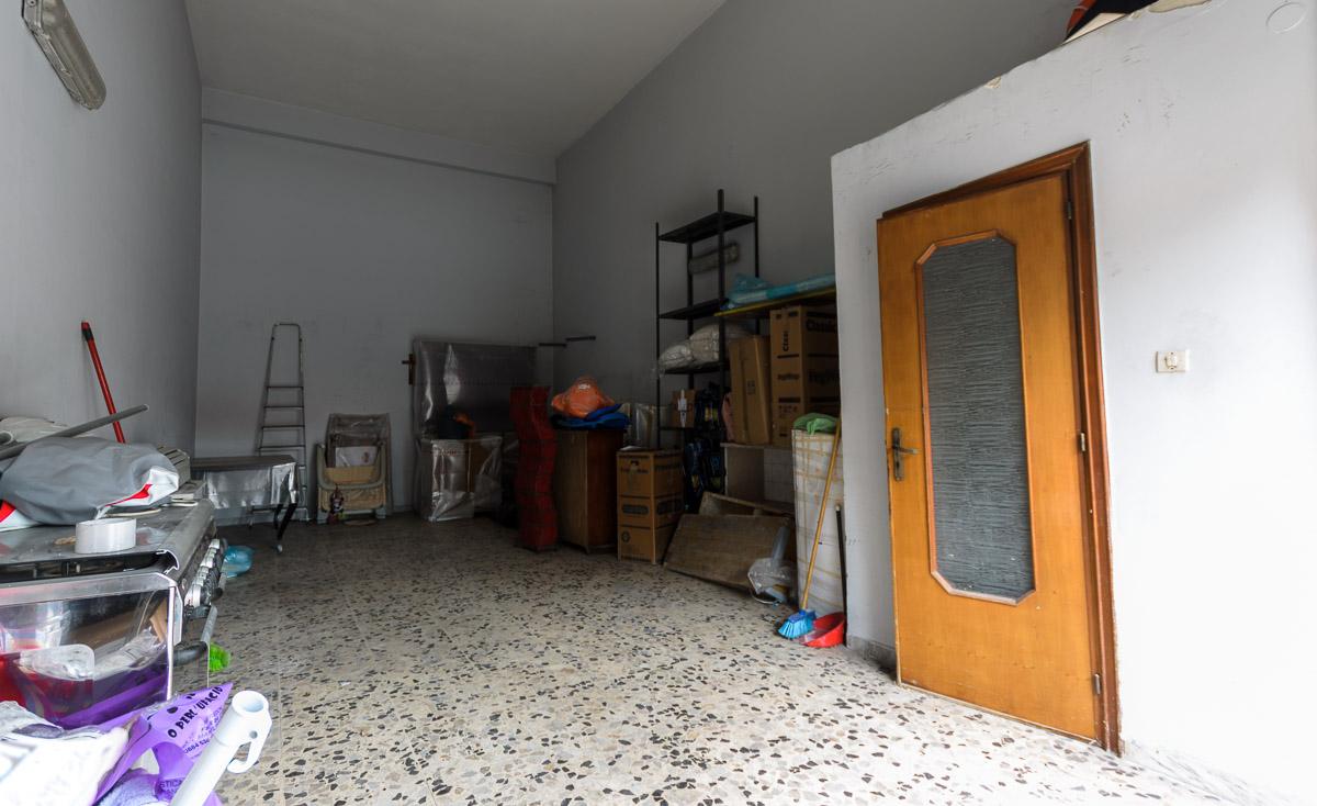 Foto 3 - Box/garage in Vendita a Manfredonia - Via Cimaglia