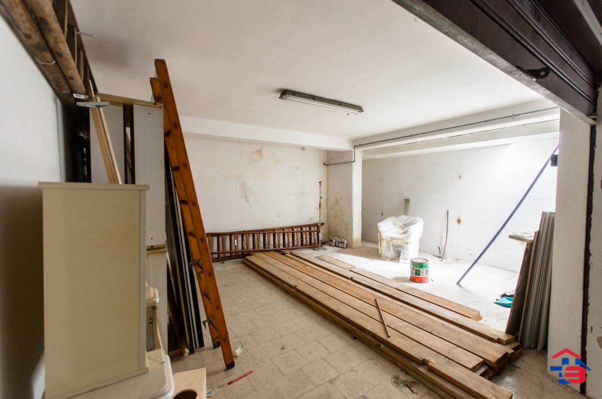 Foto 2 - Box/garage in Vendita a Manfredonia - Parco Puglia