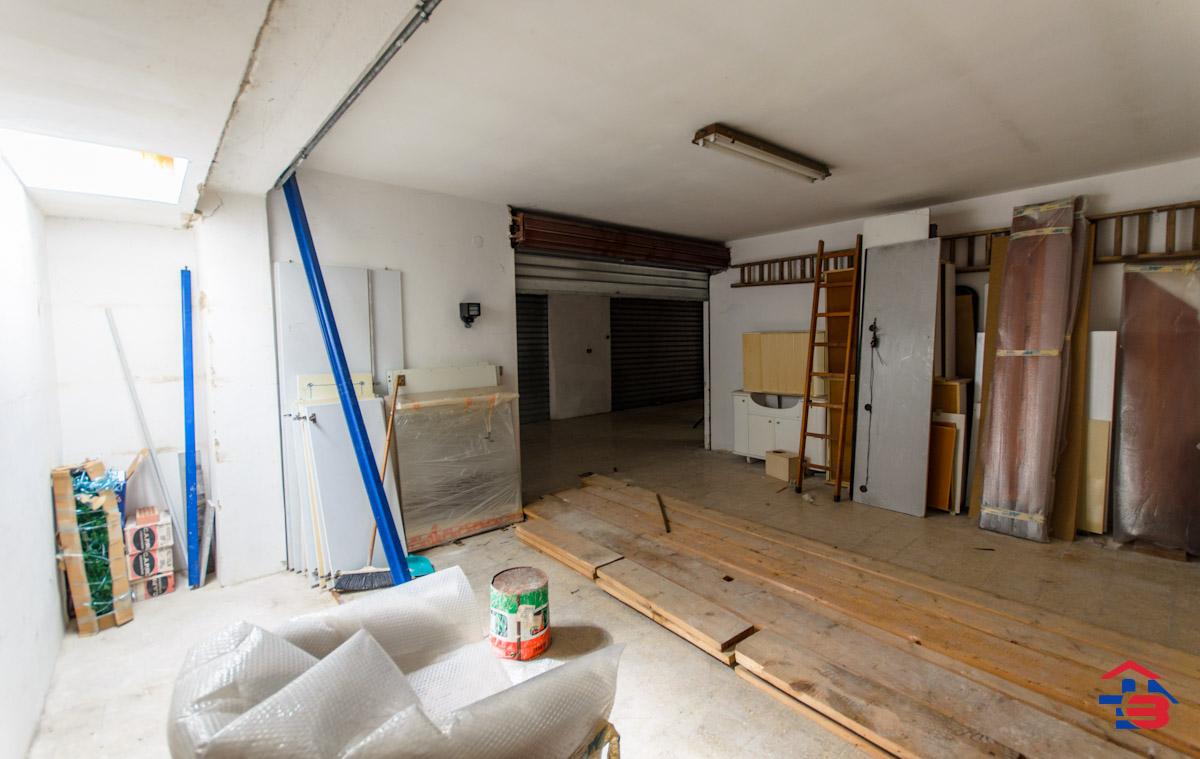 Foto 3 - Box/garage in Vendita a Manfredonia - Parco Puglia