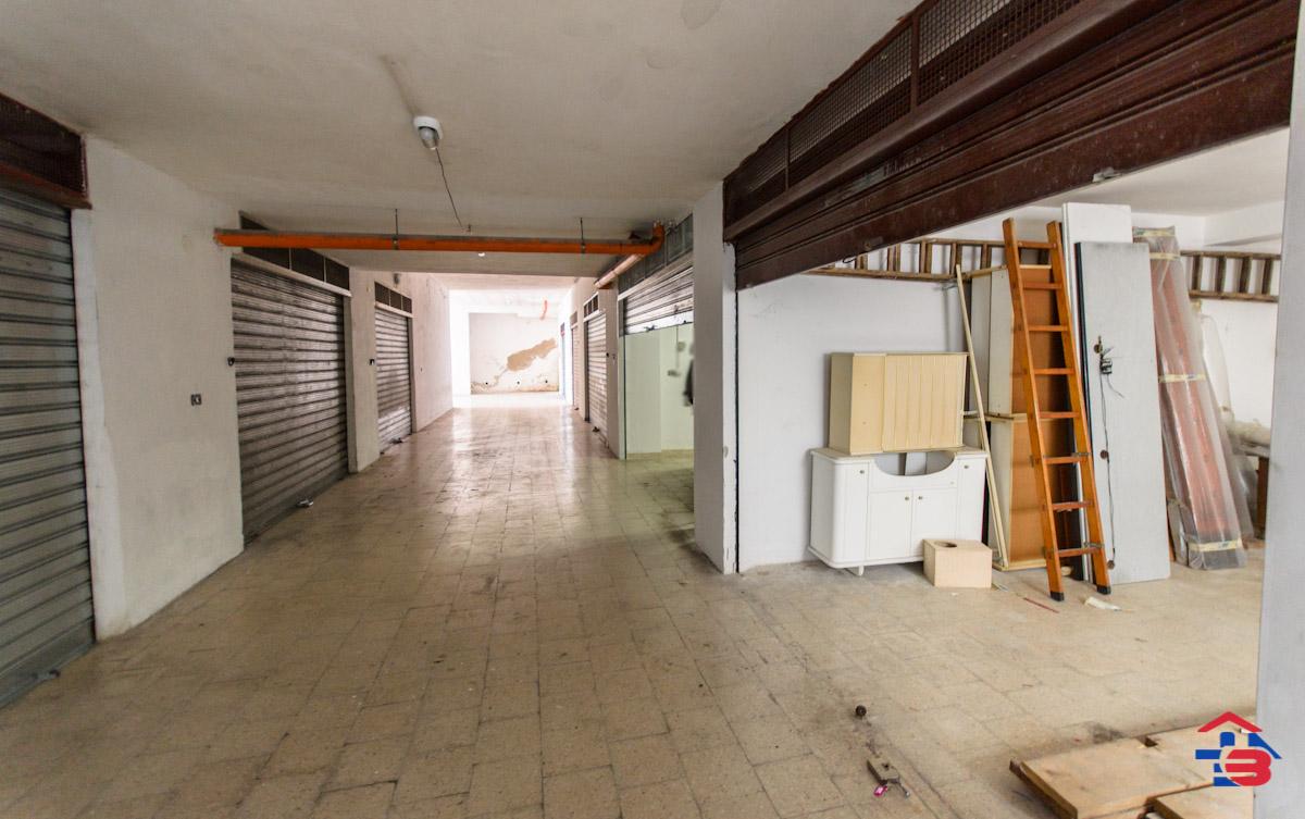 Foto 5 - Box/garage in Vendita a Manfredonia - Parco Puglia