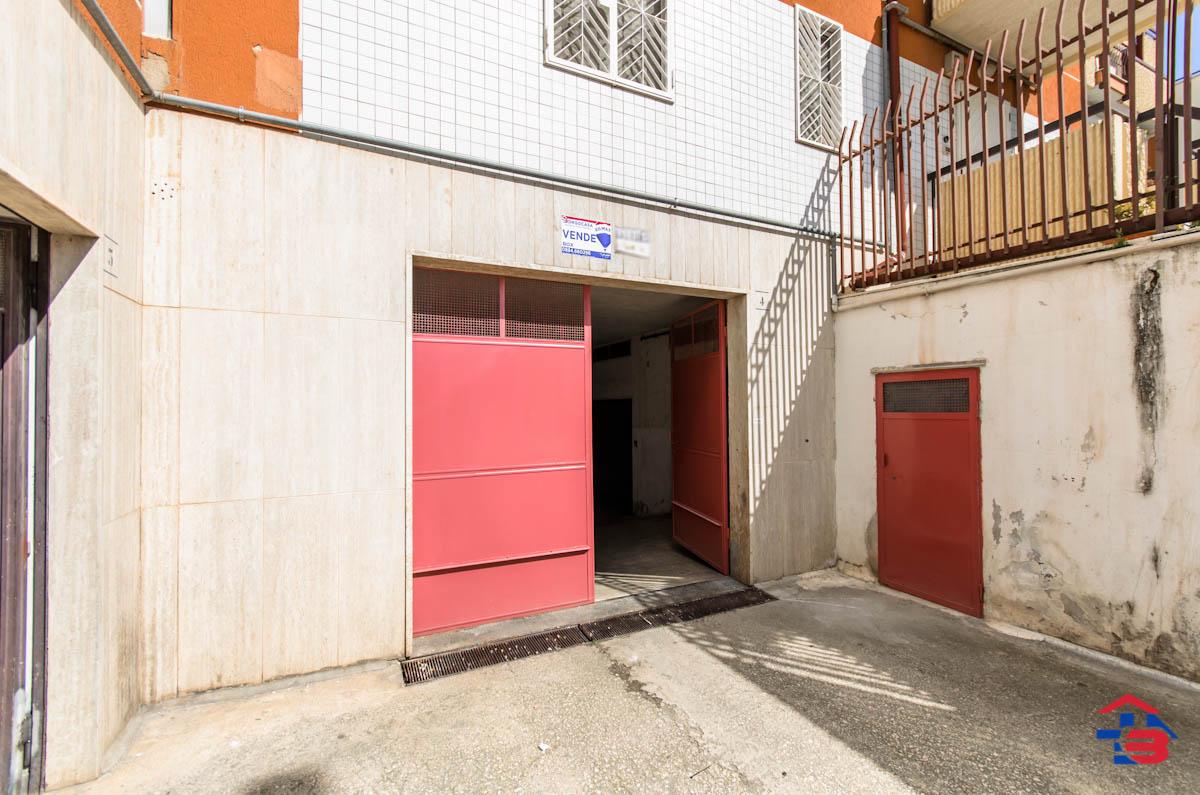 Foto 6 - Box/garage in Vendita a Manfredonia - Parco Puglia