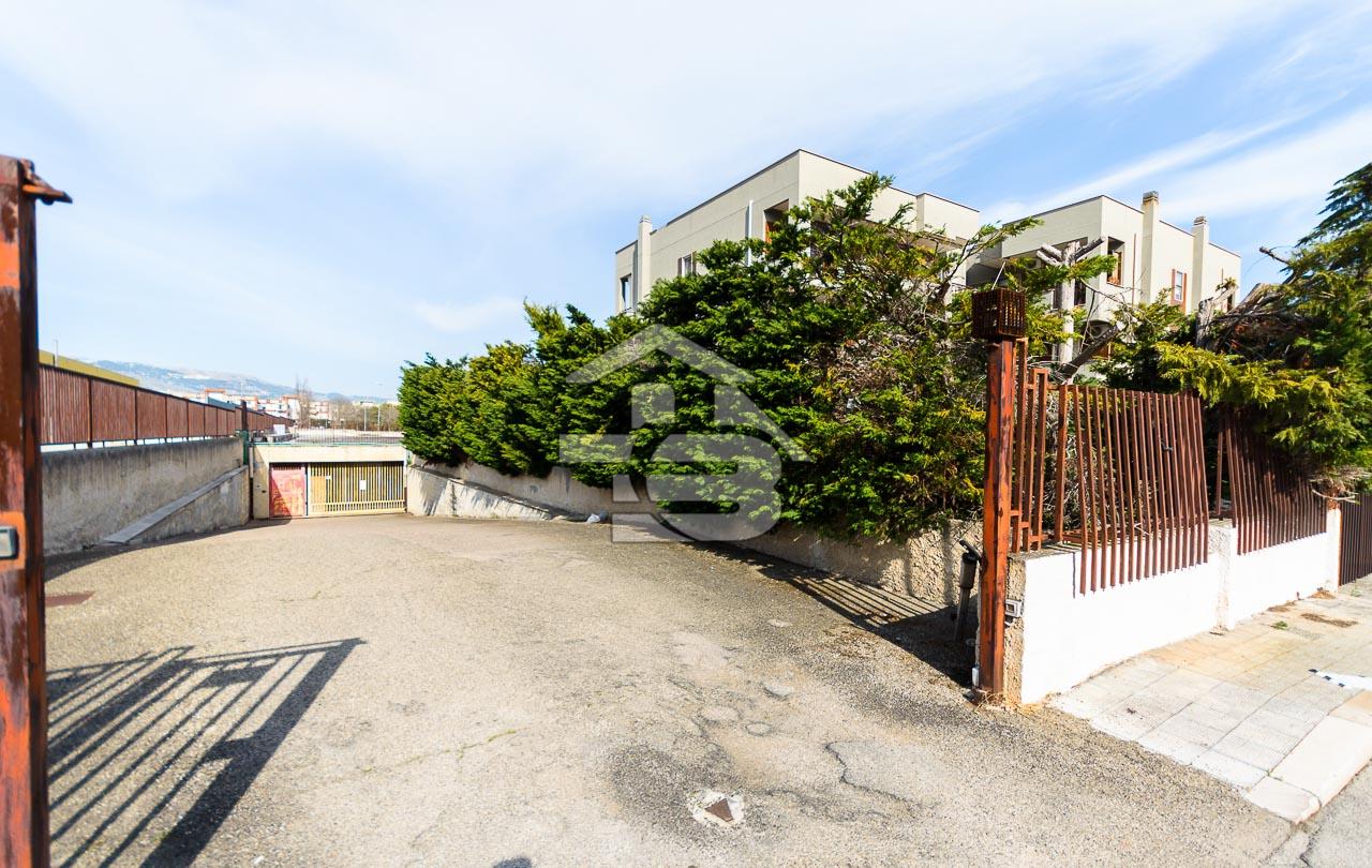 Foto 3 - Box/garage in Vendita a Manfredonia - Via Tenente Sinigaglia