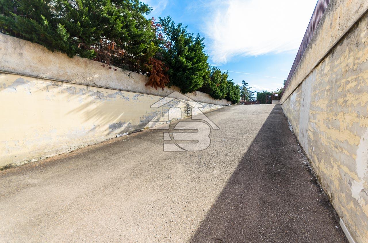 Foto 4 - Box/garage in Vendita a Manfredonia - Via Tenente Sinigaglia