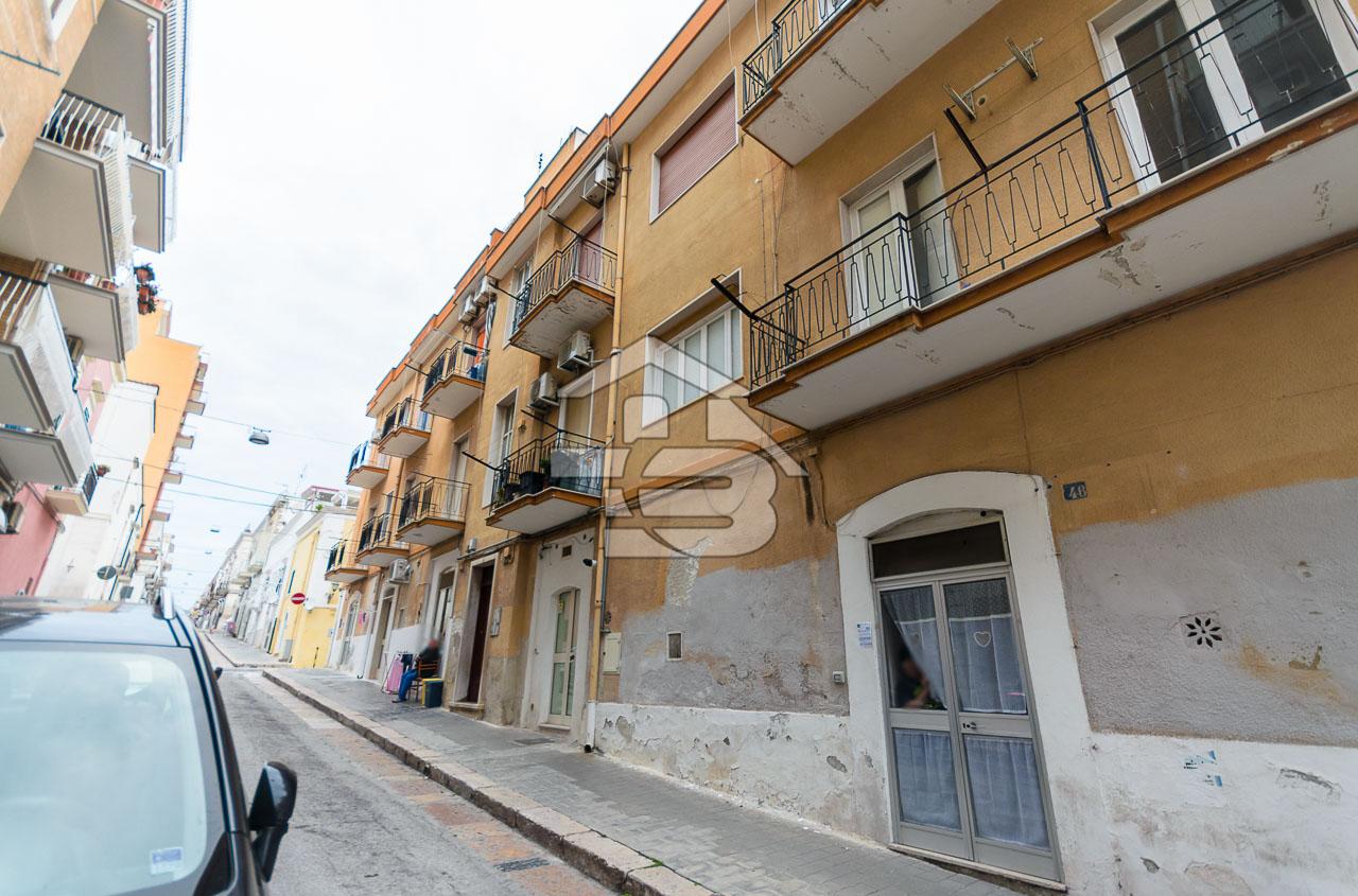 Foto 10 - Appartamento in Locazione a Manfredonia - Via Ospedale Orsini