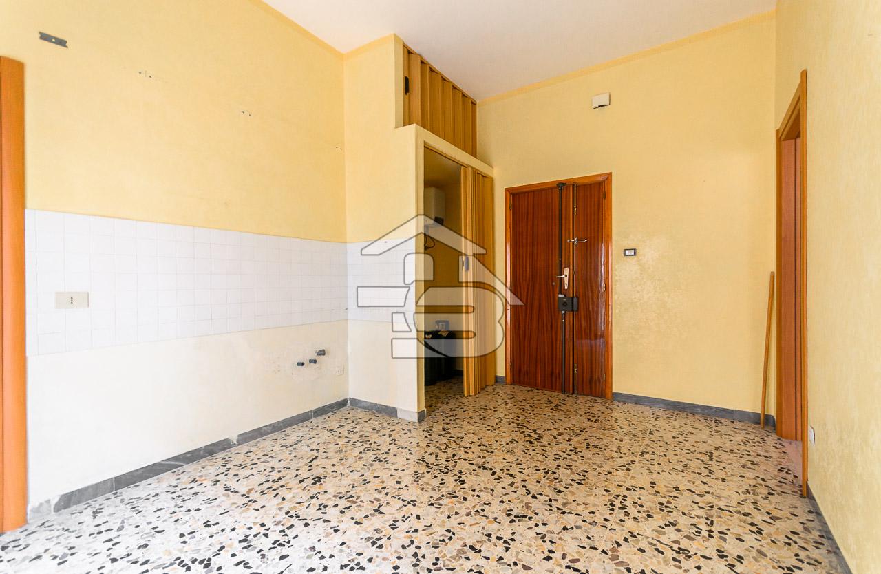 Foto 2 - Appartamento in Locazione a Manfredonia - Via Ospedale Orsini