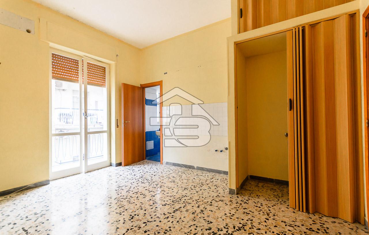Foto 3 - Appartamento in Locazione a Manfredonia - Via Ospedale Orsini