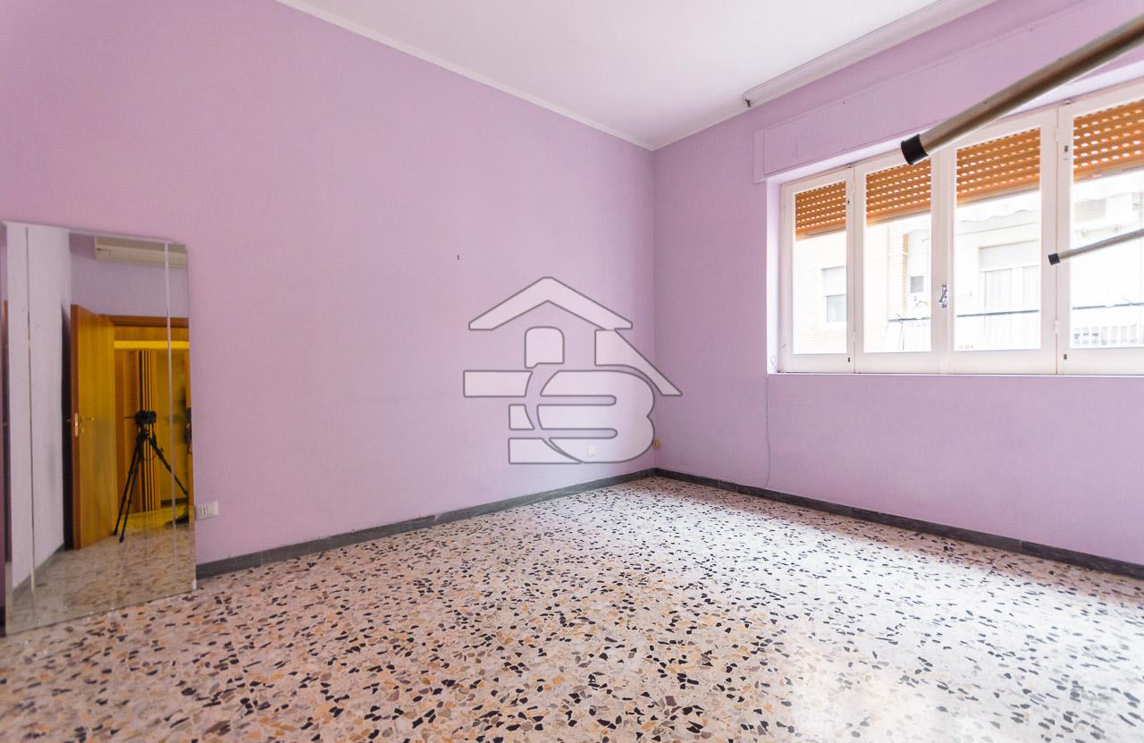 Foto 4 - Appartamento in Locazione a Manfredonia - Via Ospedale Orsini