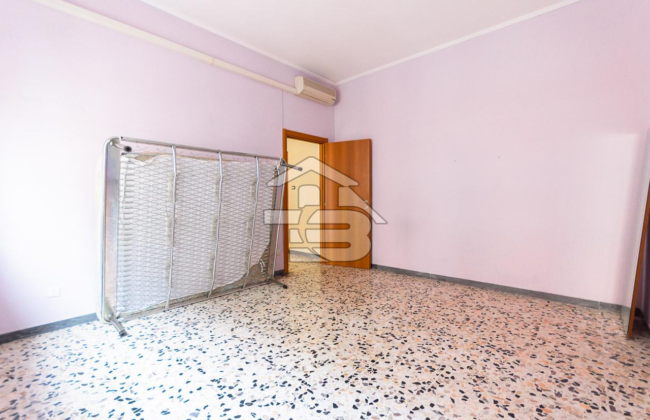 Foto 5 - Appartamento in Locazione a Manfredonia - Via Ospedale Orsini