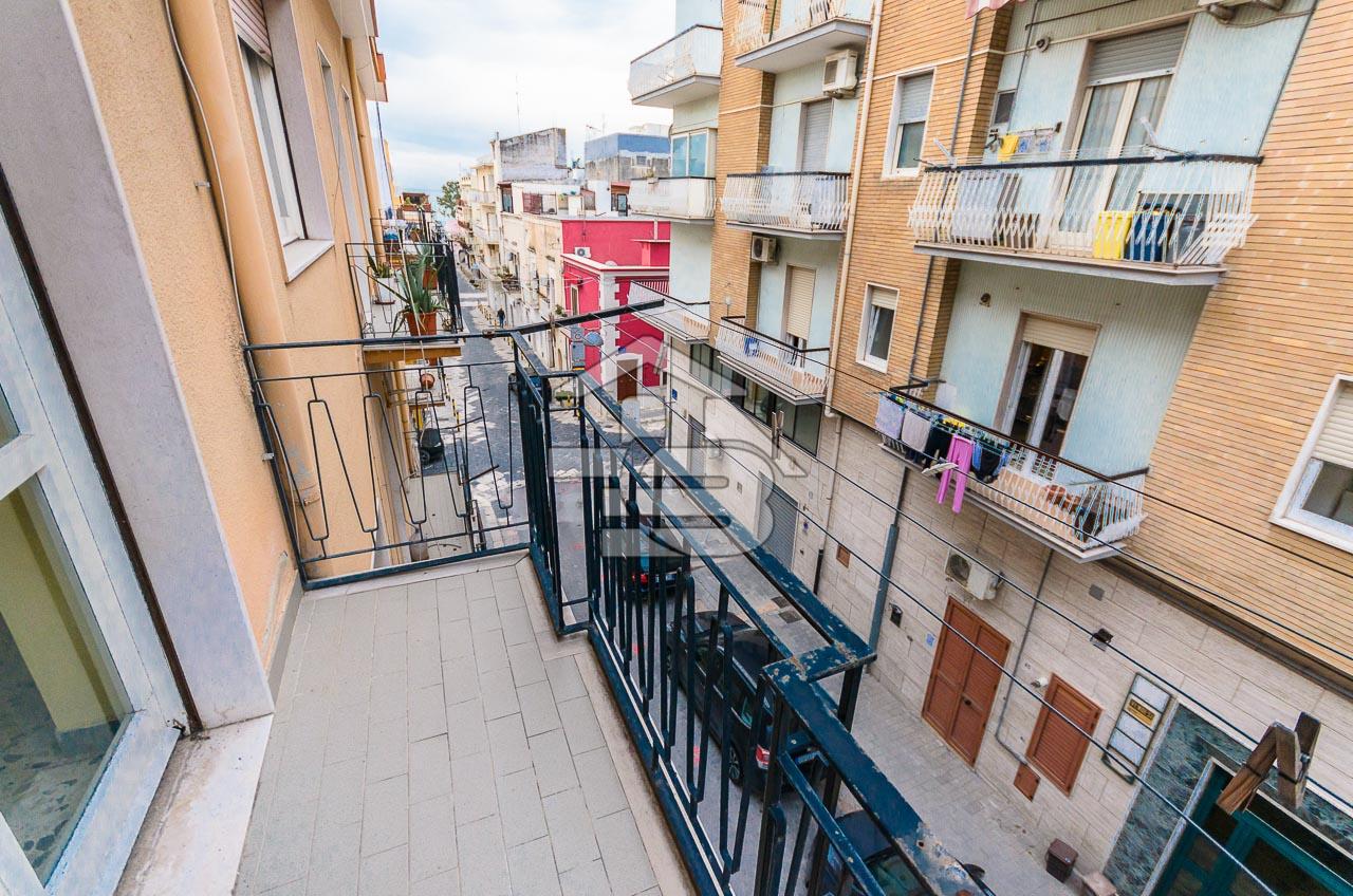 Foto 6 - Appartamento in Locazione a Manfredonia - Via Ospedale Orsini