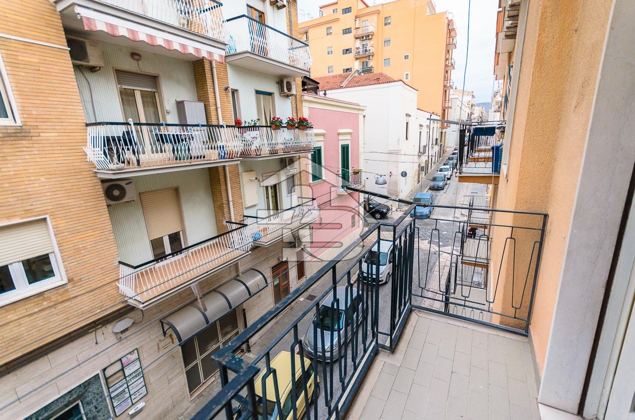 Foto 7 - Appartamento in Locazione a Manfredonia - Via Ospedale Orsini