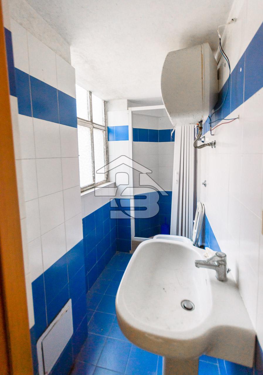 Foto 8 - Appartamento in Locazione a Manfredonia - Via Ospedale Orsini