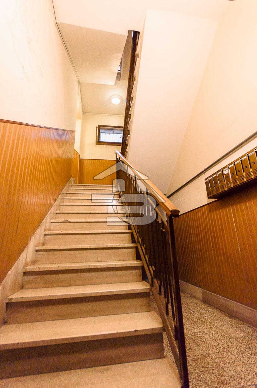 Foto 9 - Appartamento in Locazione a Manfredonia - Via Ospedale Orsini