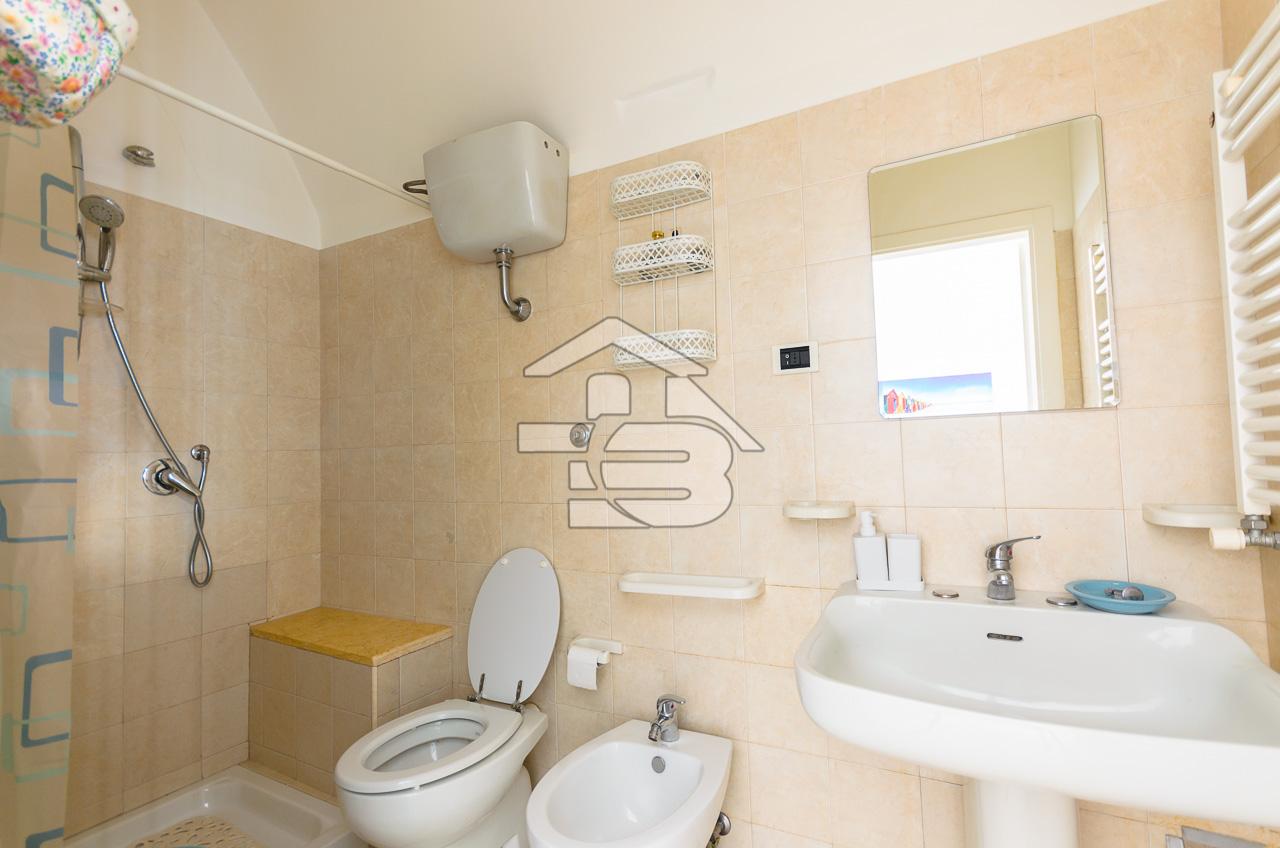 Foto 10 - Appartamento in Locazione a Manfredonia - Via San Francesco