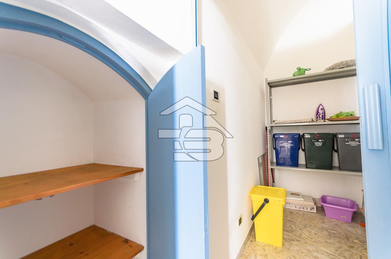 Foto 11 - Appartamento in Locazione a Manfredonia - Via San Francesco