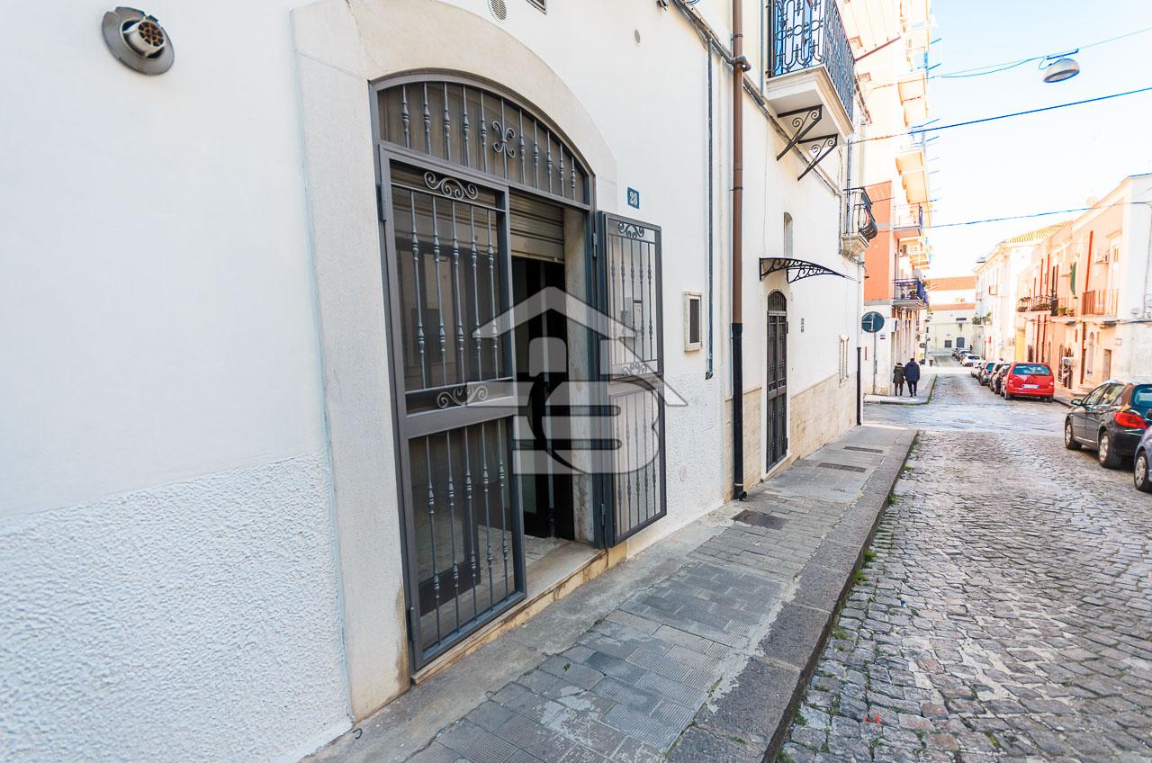 Foto 2 - Appartamento in Locazione a Manfredonia - Via San Francesco