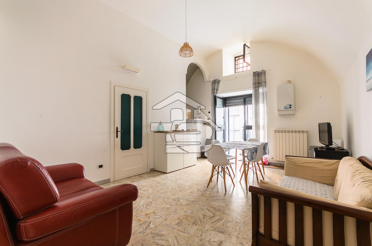 Foto 3 - Appartamento in Locazione a Manfredonia - Via San Francesco