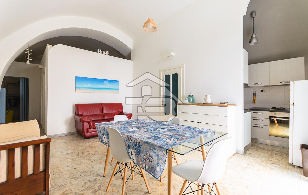 Foto 4 - Appartamento in Locazione a Manfredonia - Via San Francesco