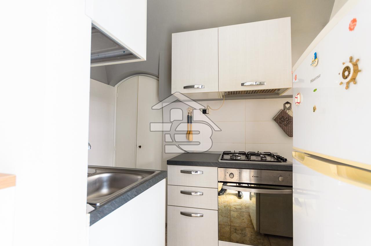 Foto 5 - Appartamento in Locazione a Manfredonia - Via San Francesco