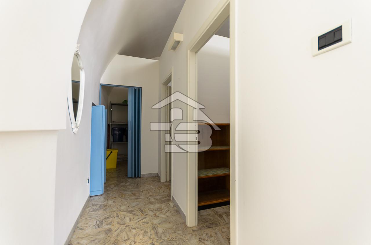 Foto 6 - Appartamento in Locazione a Manfredonia - Via San Francesco