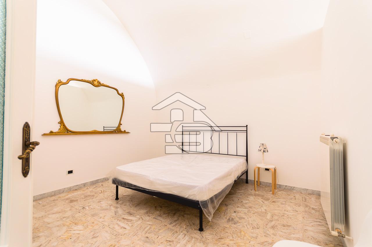 Foto 7 - Appartamento in Locazione a Manfredonia - Via San Francesco