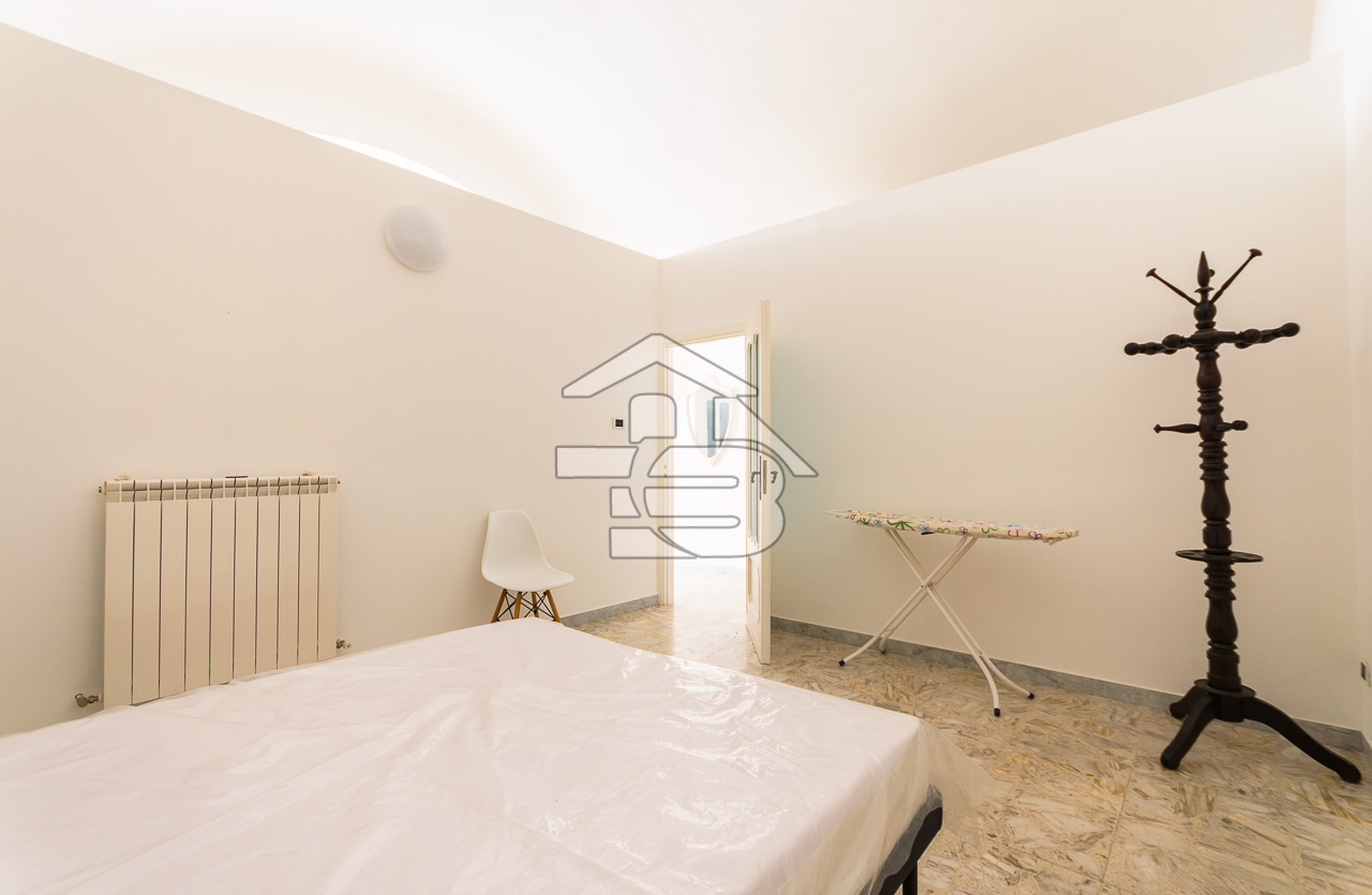 Foto 8 - Appartamento in Locazione a Manfredonia - Via San Francesco
