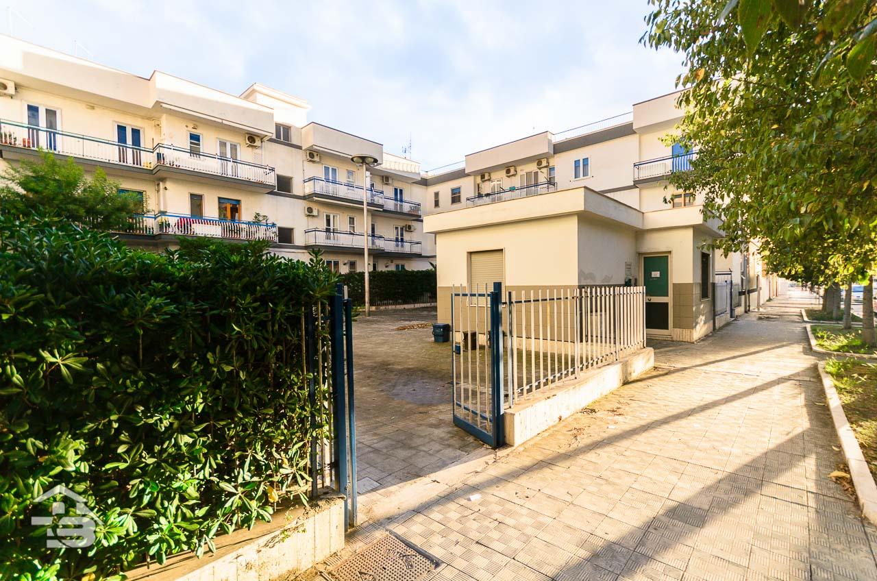 Foto 1 - Appartamento in Locazione a Manfredonia - Via Giuseppe di Vittorio
