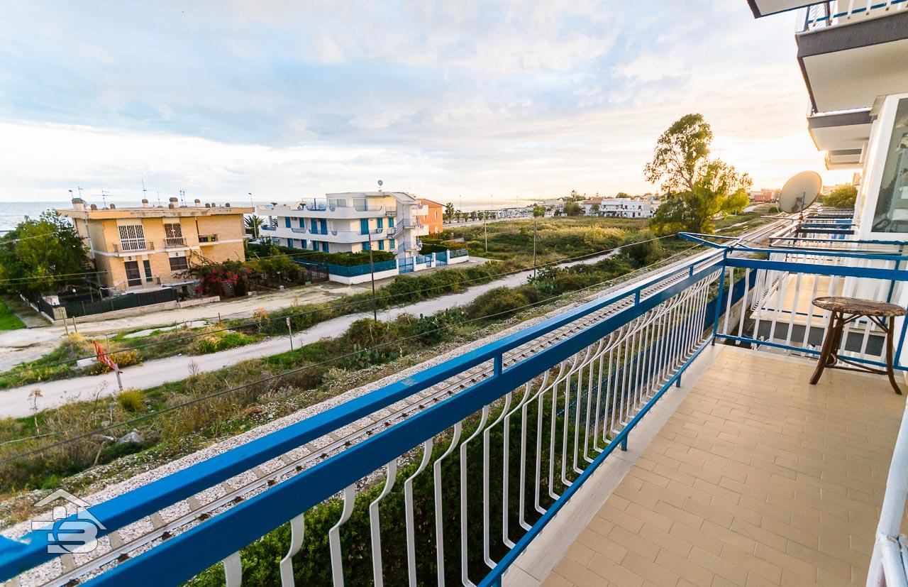 Foto 10 - Appartamento in Locazione a Manfredonia - Via Giuseppe di Vittorio