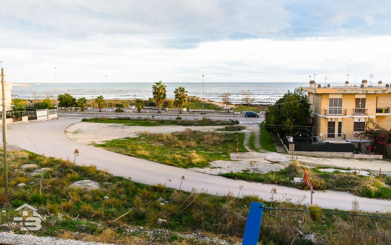 Foto 11 - Appartamento in Locazione a Manfredonia - Via Giuseppe di Vittorio