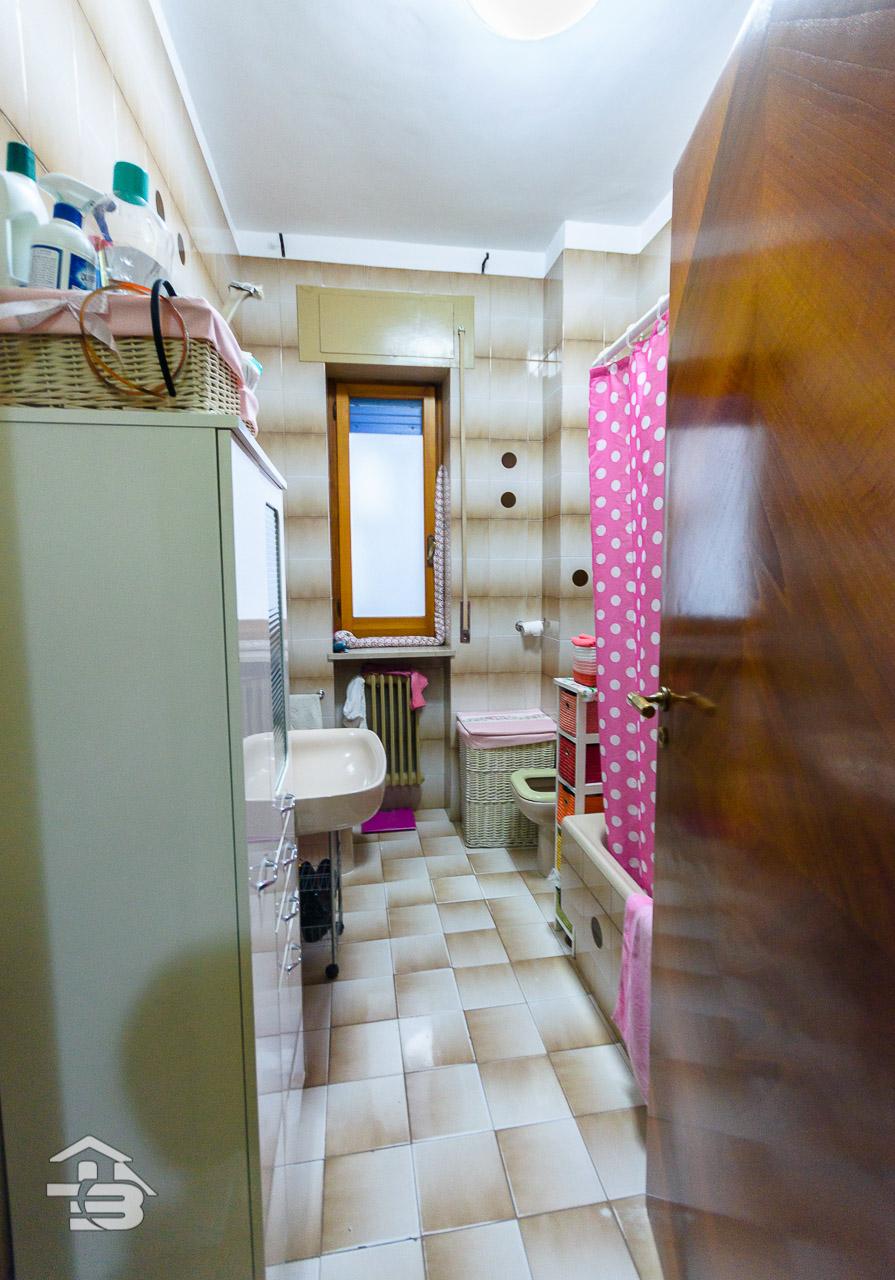 Foto 12 - Appartamento in Locazione a Manfredonia - Via Giuseppe di Vittorio