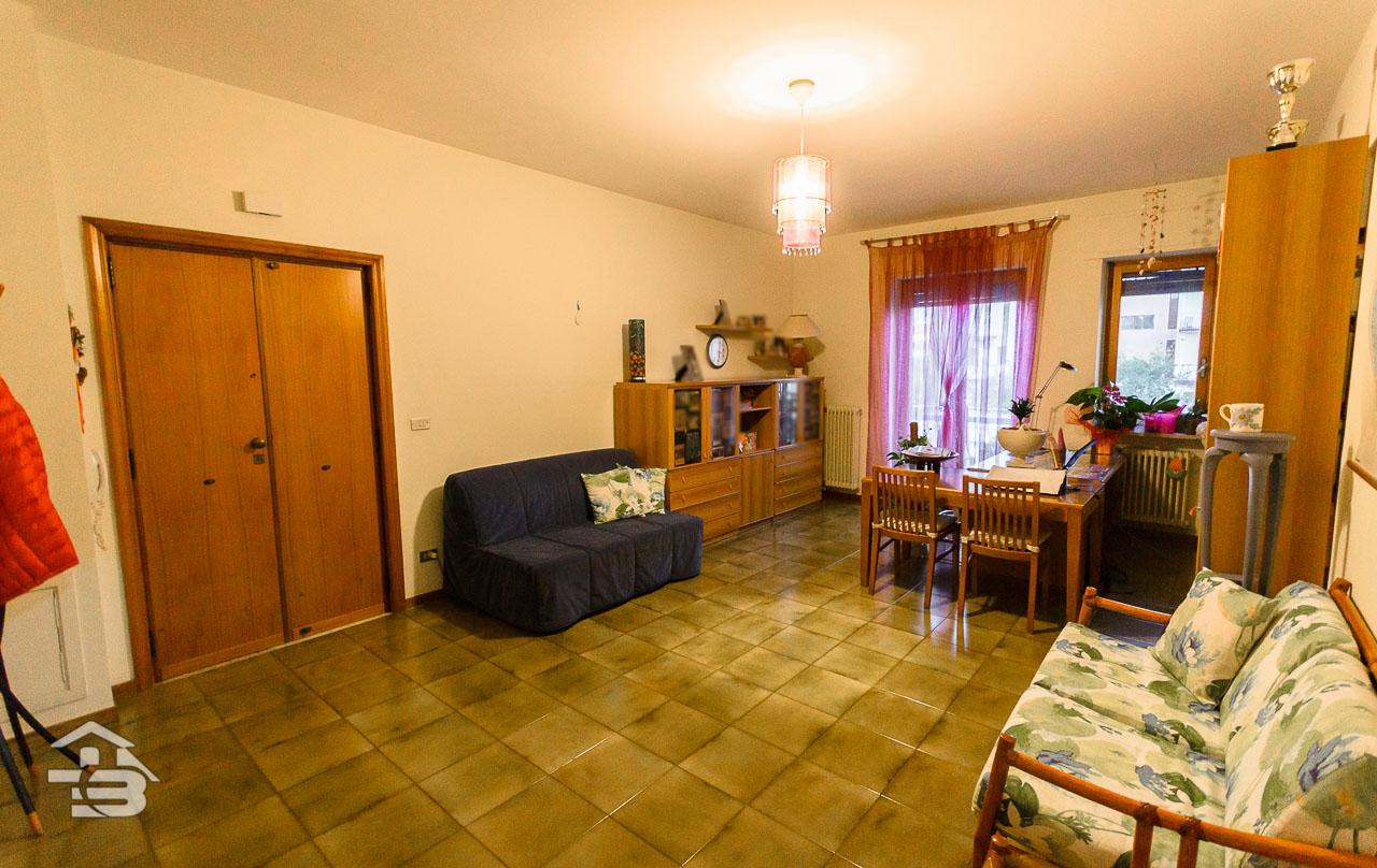 Foto 2 - Appartamento in Locazione a Manfredonia - Via Giuseppe di Vittorio