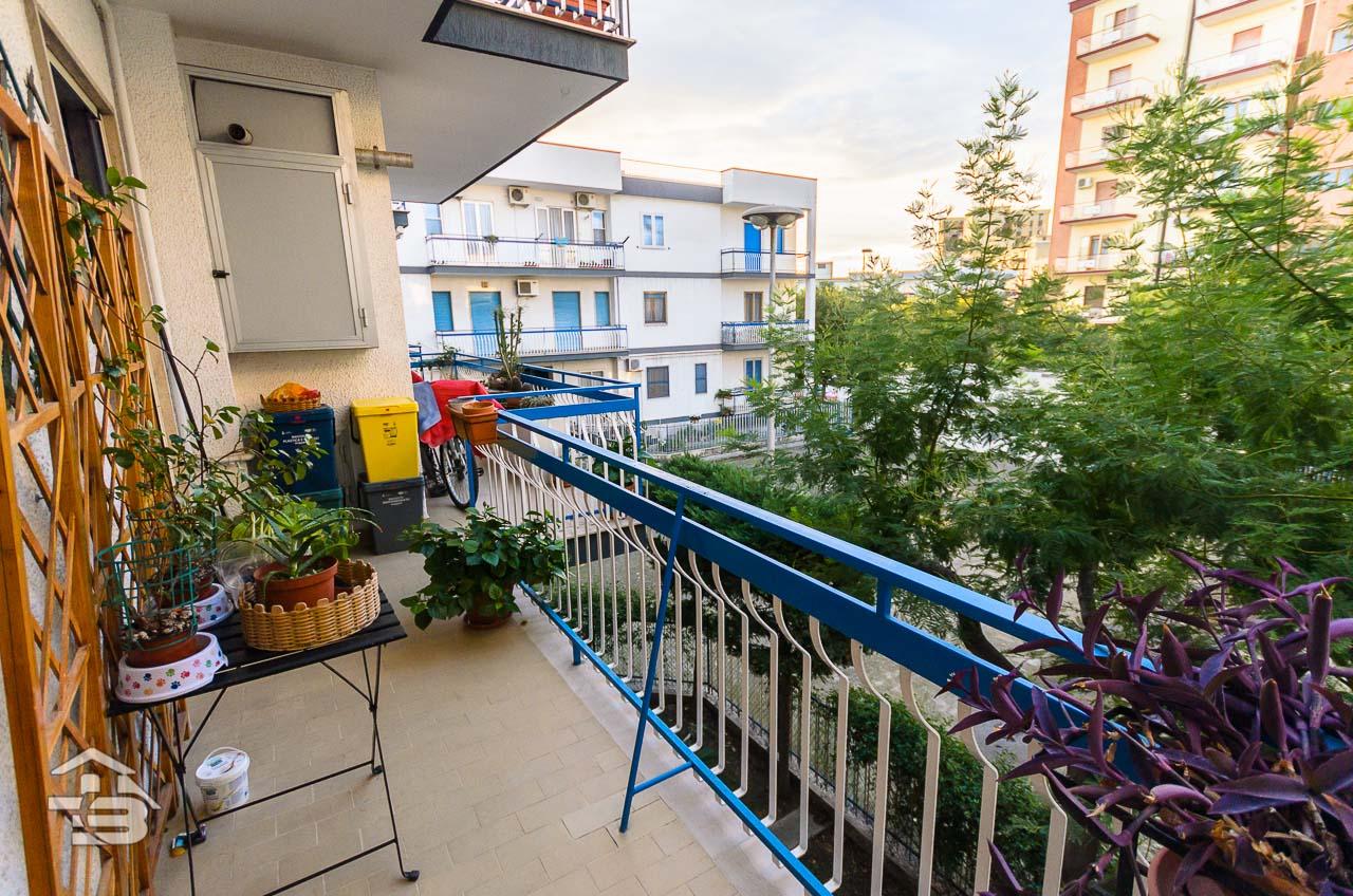 Foto 3 - Appartamento in Locazione a Manfredonia - Via Giuseppe di Vittorio