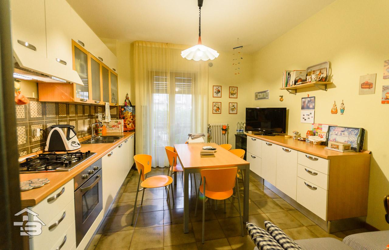 Foto 5 - Appartamento in Locazione a Manfredonia - Via Giuseppe di Vittorio