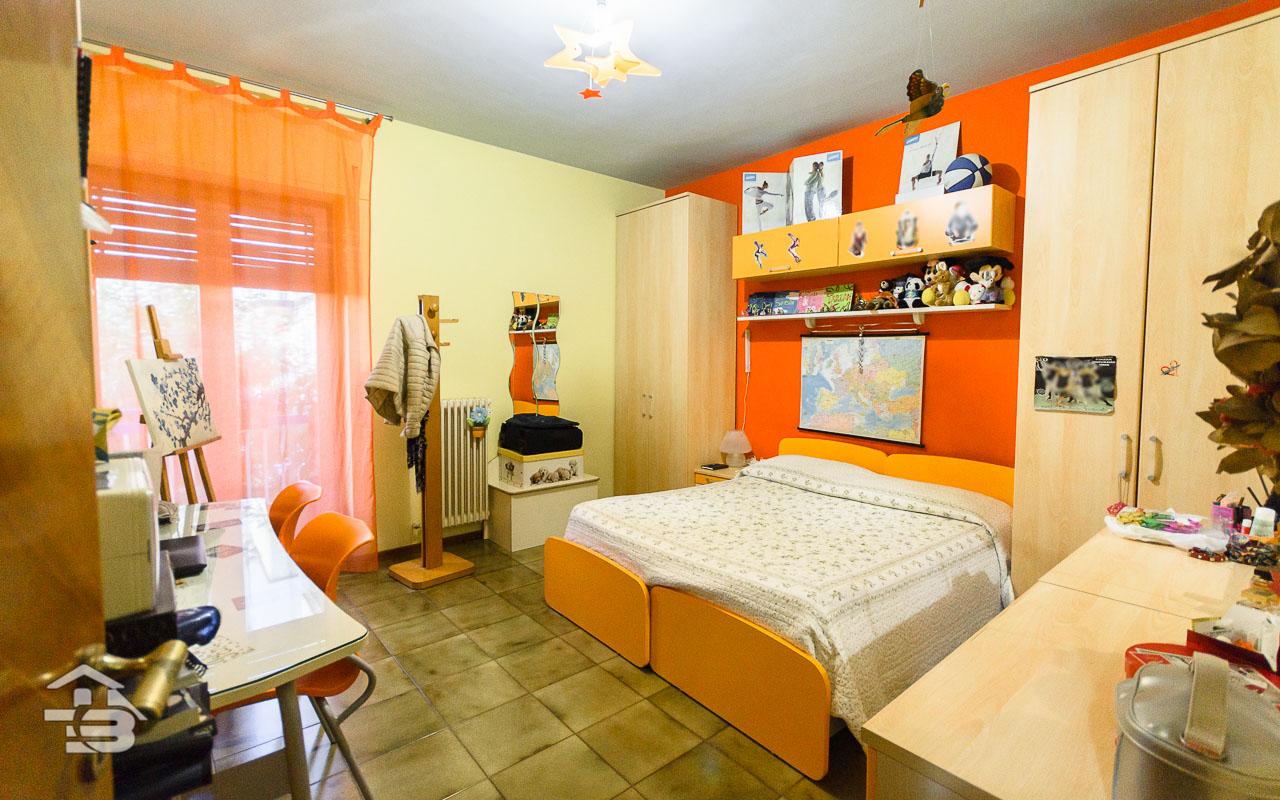 Foto 6 - Appartamento in Locazione a Manfredonia - Via Giuseppe di Vittorio