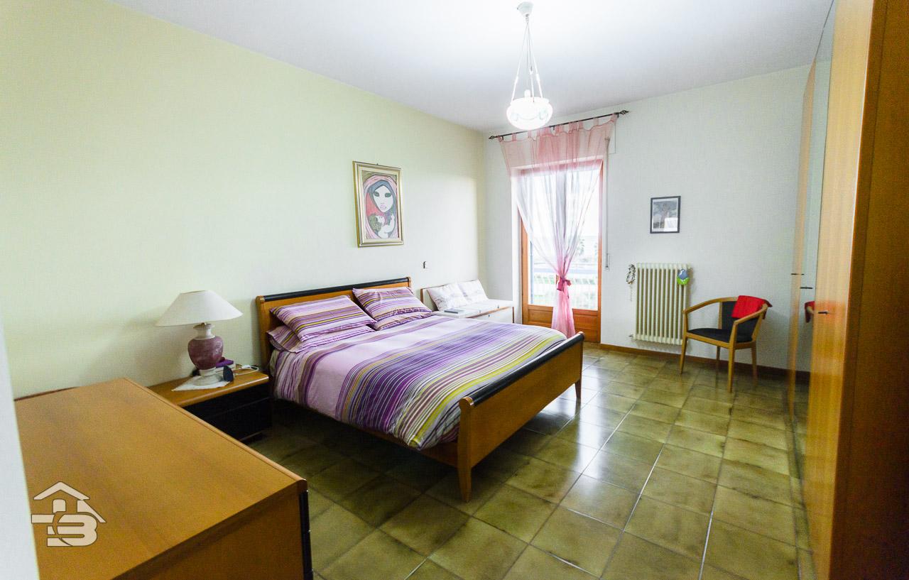 Foto 7 - Appartamento in Locazione a Manfredonia - Via Giuseppe di Vittorio
