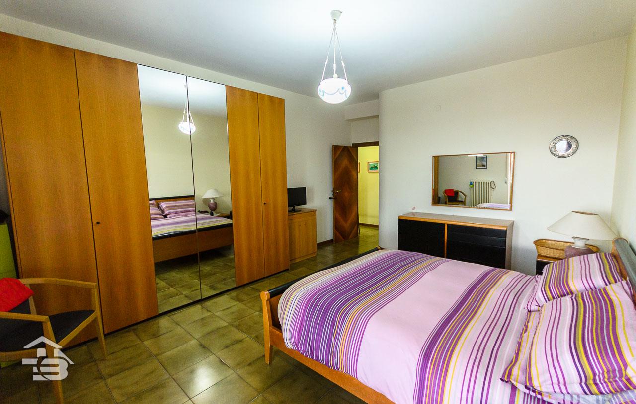 Foto 8 - Appartamento in Locazione a Manfredonia - Via Giuseppe di Vittorio