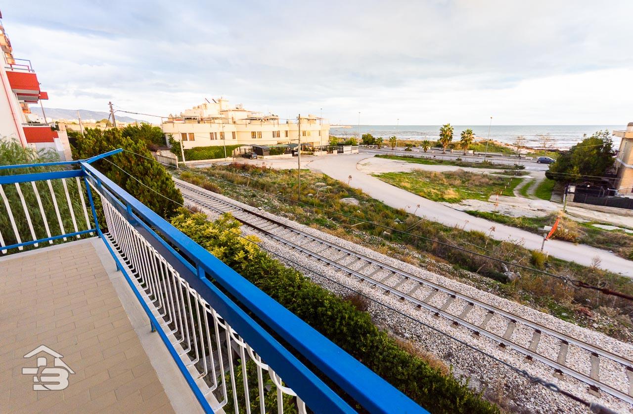 Foto 9 - Appartamento in Locazione a Manfredonia - Via Giuseppe di Vittorio