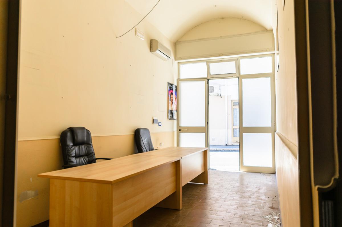 Foto 2 - Pianterreno in Vendita a Manfredonia - Via Orto Sdanga
