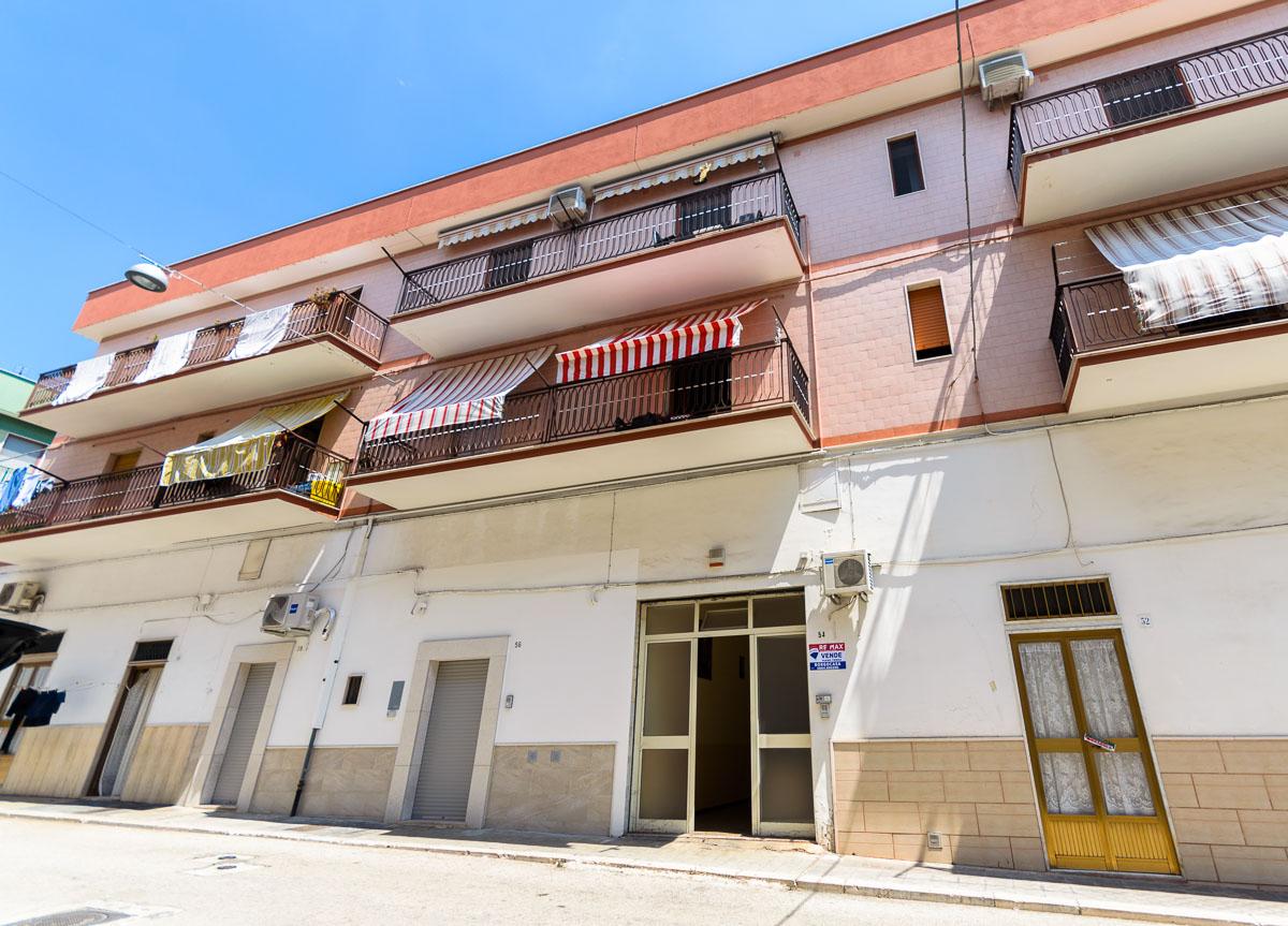 Foto 7 - Pianterreno in Vendita a Manfredonia - Via Orto Sdanga