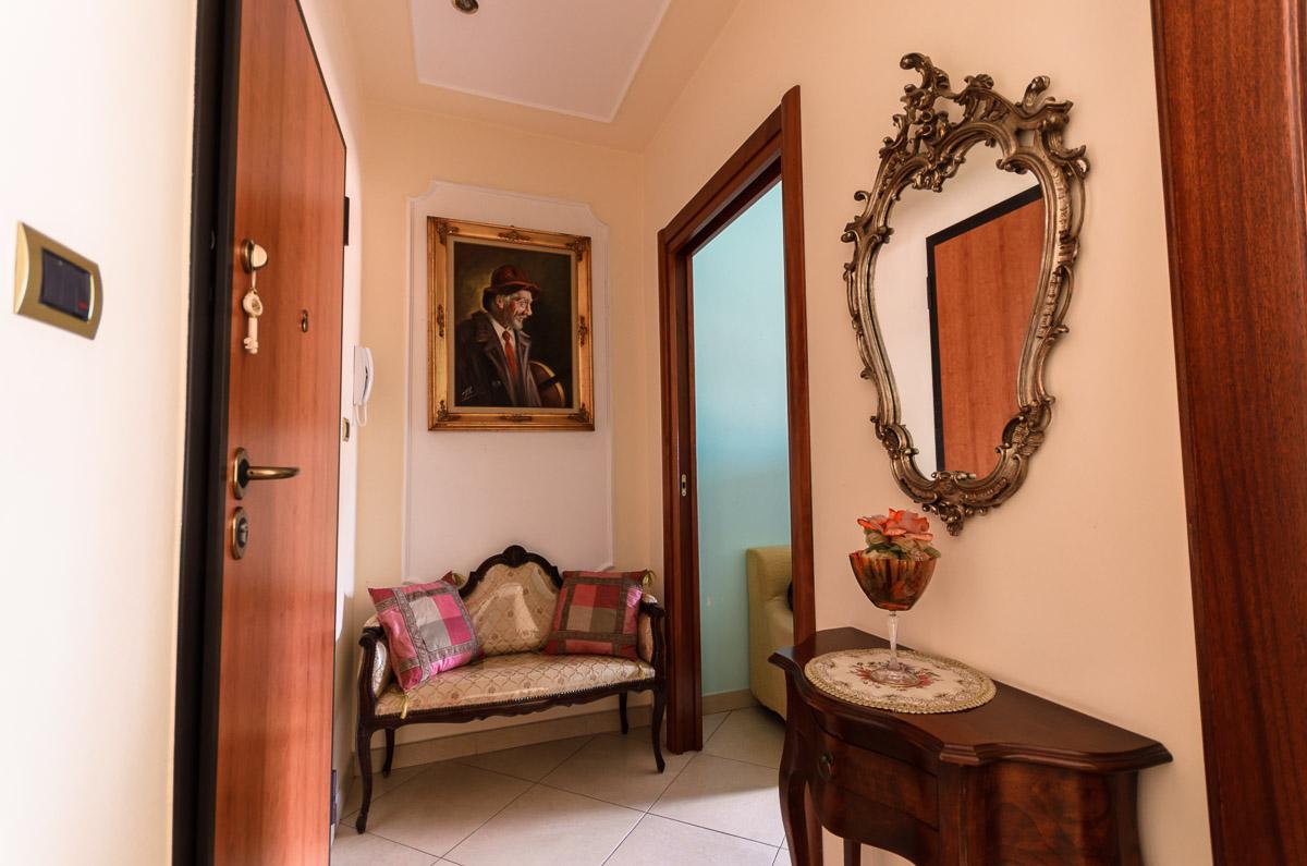 Foto 17 - Appartamento in Vendita a Manfredonia - Via Antiche Mura