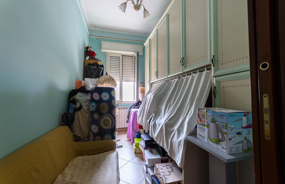 Foto 18 - Appartamento in Vendita a Manfredonia - Via Antiche Mura