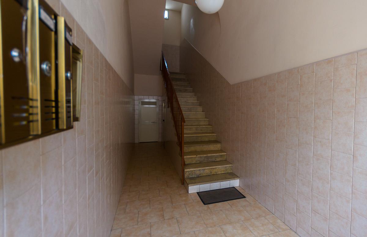 Foto 20 - Appartamento in Vendita a Manfredonia - Via Antiche Mura