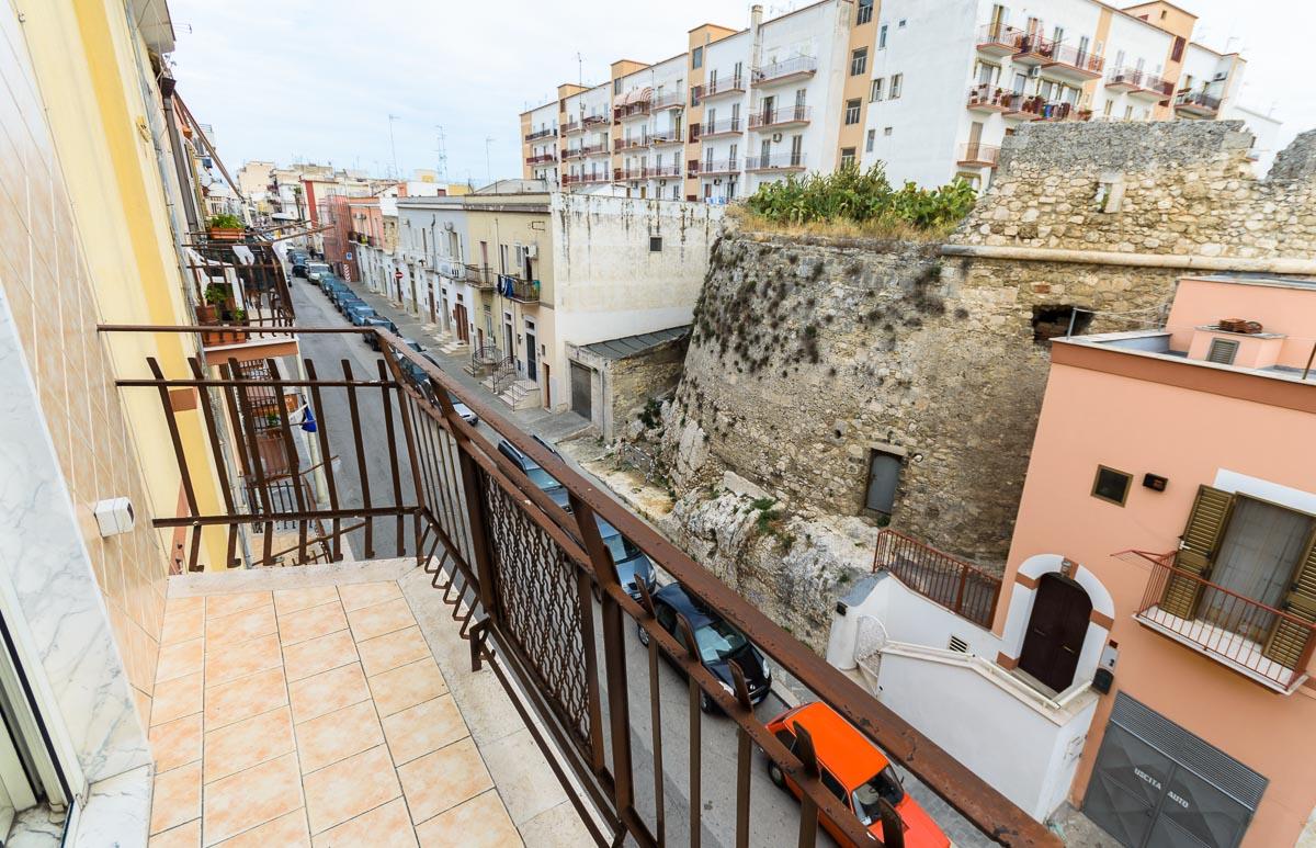 Foto 5 - Appartamento in Vendita a Manfredonia - Via Antiche Mura