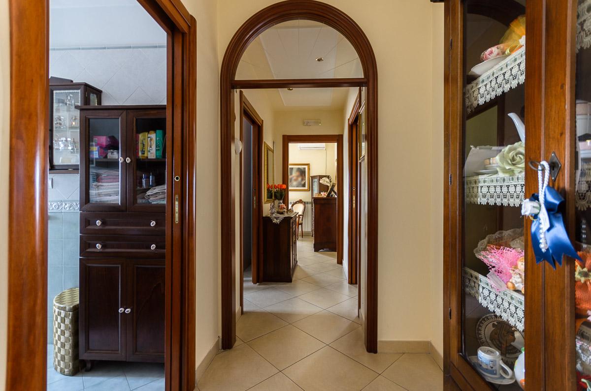 Foto 6 - Appartamento in Vendita a Manfredonia - Via Antiche Mura
