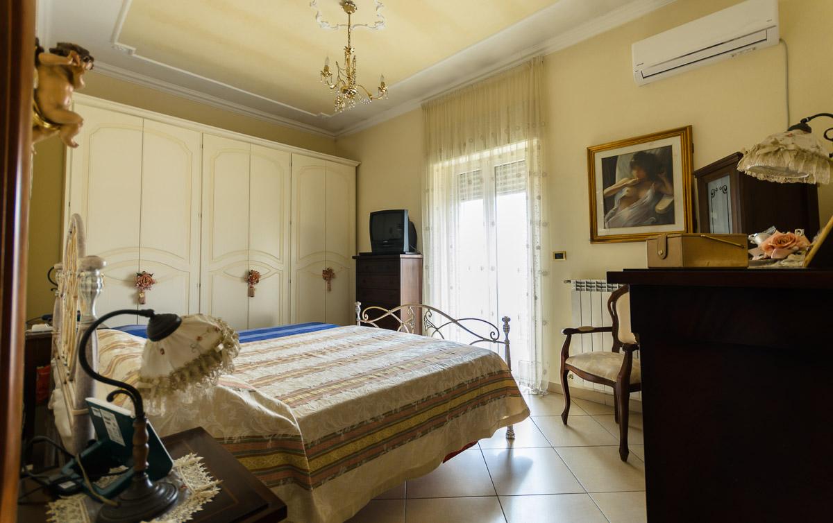 Foto 10 - Appartamento in Vendita a Manfredonia - Via Antiche Mura