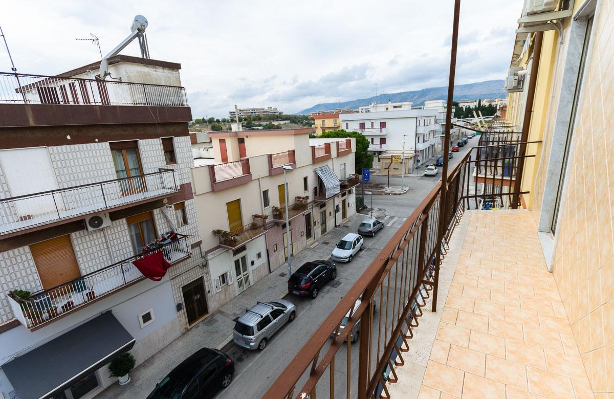 Foto 14 - Appartamento in Vendita a Manfredonia - Via Antiche Mura