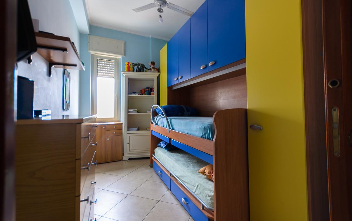Foto 15 - Appartamento in Vendita a Manfredonia - Via Antiche Mura