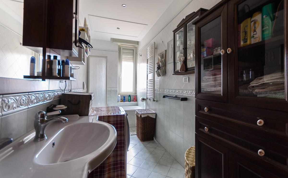 Foto 16 - Appartamento in Vendita a Manfredonia - Via Antiche Mura