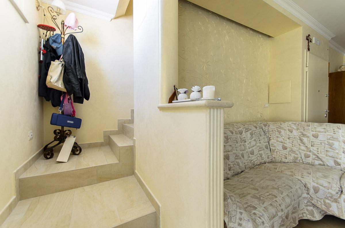 Foto 10 - Appartamento in Vendita a Manfredonia - Via Zara
